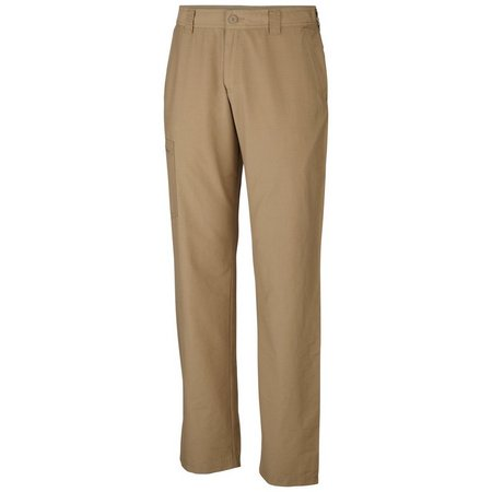 Columbia Mens Twisted Cliff Pants