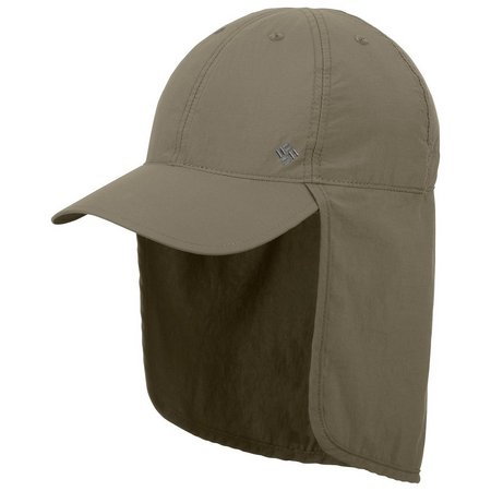 Columbia Mens Schooner Bank Cachalot Hat