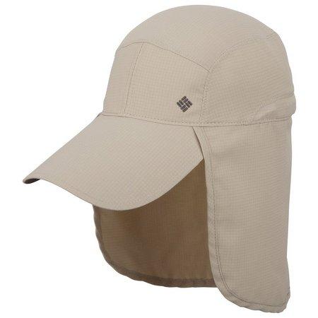 Columbia Mens Tamiami Cachalot Hat