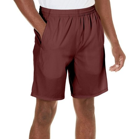 Reel Legends Mens Freeline Shorts