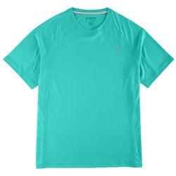 Reel Legends Mens Freeline Billiard T-Shirt