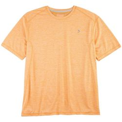Reel Legends Mens Freeline Lite Short Sleeve Shirt