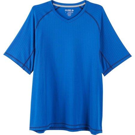 Reel Legends Mens Freeline Pro Money T-Shirt