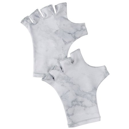 Reel Legends Mens Keep It Cool Marble Verse