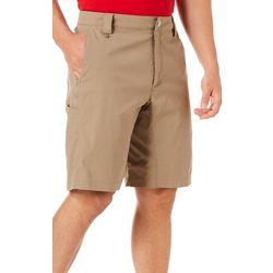 Reel Legends Mens Ballyhoo Shorts