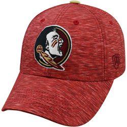 Florida State Mens Warpspeed Hat