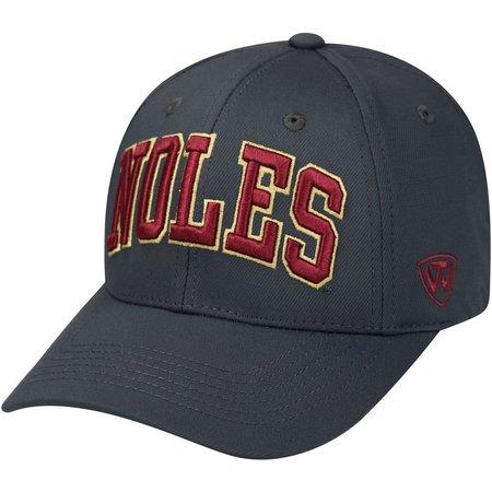 Florida State Mens Fresh Hat