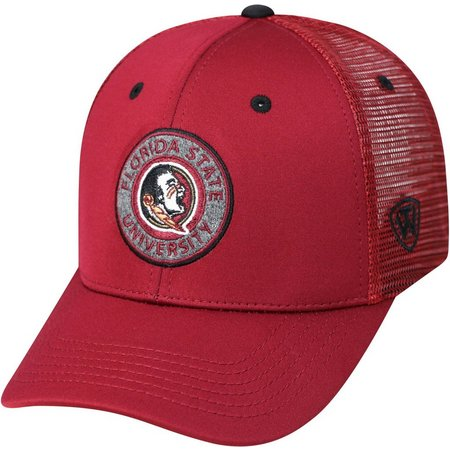 Florida State Mens Frontier Hat