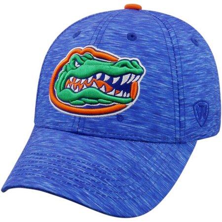 Florida Gators Mens Warpspeed Hat