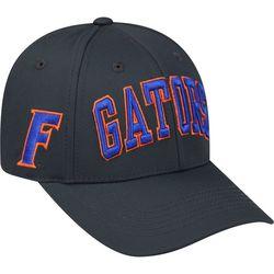 Florida Gators Mens Fresh Hat