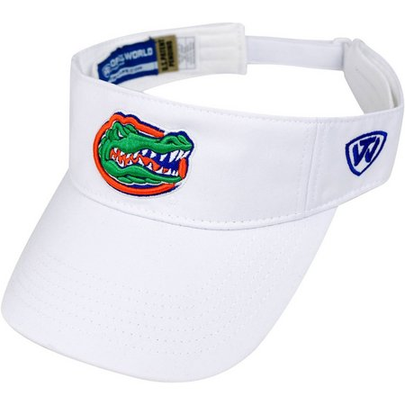 Florida Gators Mens Hawkeye Visor