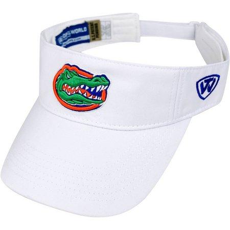 Florida Gators Mens Hawkeye Visor