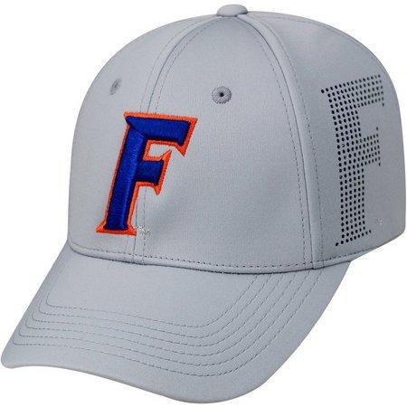 Florida Gators Mens Rails Hat