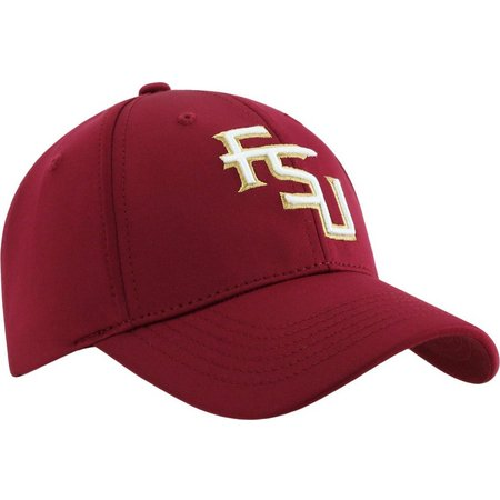 Florida State Mens Duplex Hat