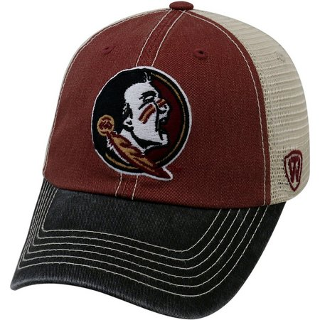 Florida State Mens Offroad Hat