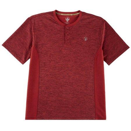 Southern Legends Mens Hunt Fresh Bullseye T-Shirt