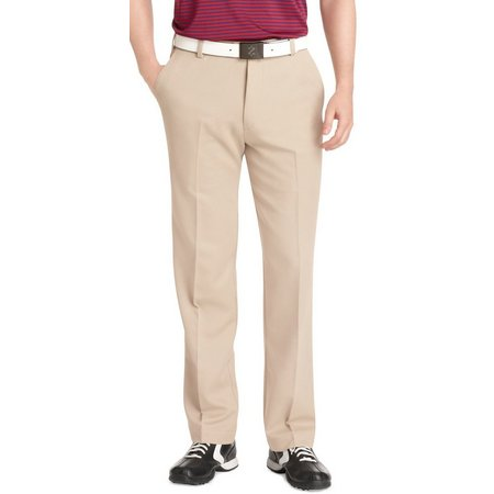 IZOD Golf Performance Pants