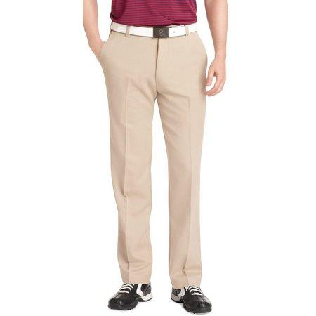 IZOD Golf Performance Pants