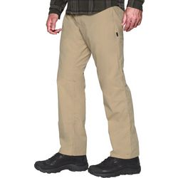 Under Armour Mens Storm Covert Tactical Pants