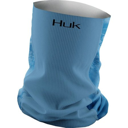 Huk Mens Kryptek Sun Shield