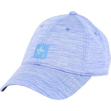 Guy Harvey Mens Flash Hat