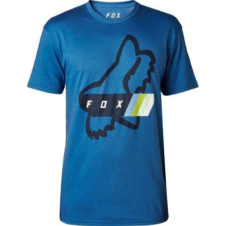 Fox Mens Fourth Division T-Shirt