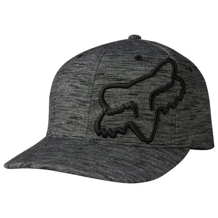 New! Fox Mens Heather Forty Fiver Hat
