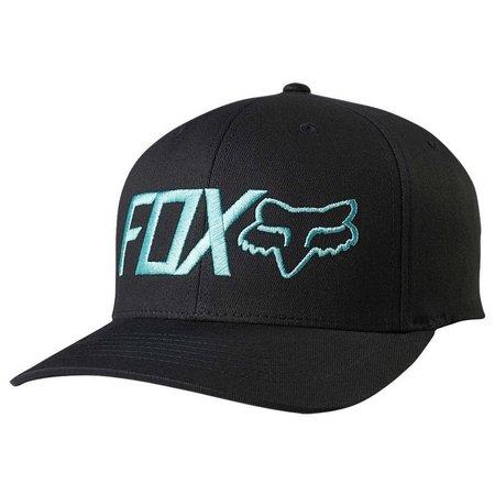 Fox Mens Draper Flexfit Hat
