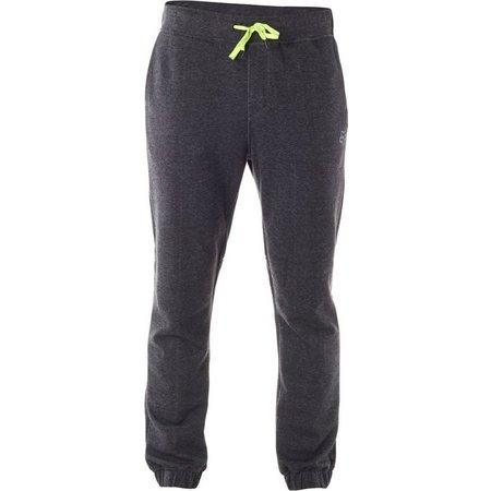 Fox Mens Lateral Pants