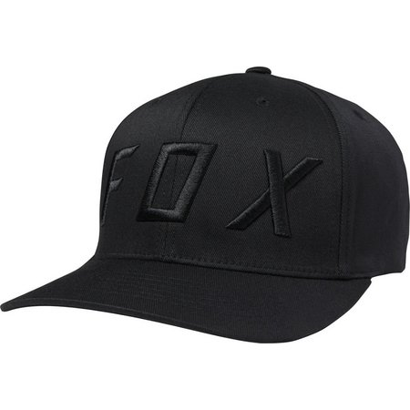 Fox Mens Moth 110 Snapback Hat