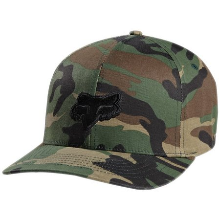 new style 91645 dd26e ... netherlands norway fox racing mens legacy hat 5601c fed90 good tapout hat  flexfit 14a85 17b51