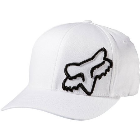 Fox Racing Flex 45 Hat