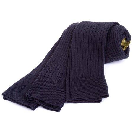 Gold Toe 3-pk. Canterbury Dress Socks