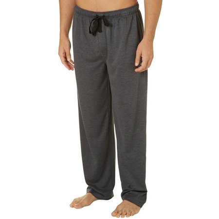 Jockey Mens Super Soft Pajama Pants