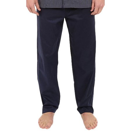 Jockey Mens Drawstring Pajama Pants