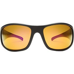 Kreed Mens Floater Juggernaut Sunglasses