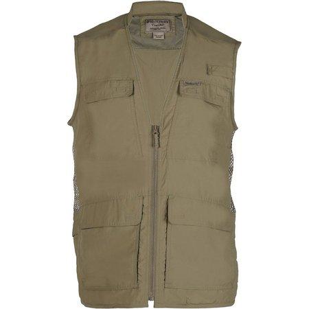 Weekender Mens Odyssey Vest