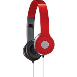 iLive IAH54 DJ Headphones