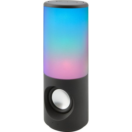 iLive ISB335 Color Changing Wireless Speaker