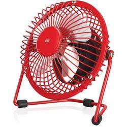 New! GPX Personal Desktop Fan