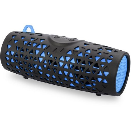 iLive Water & Sand Proof Floating Speaker