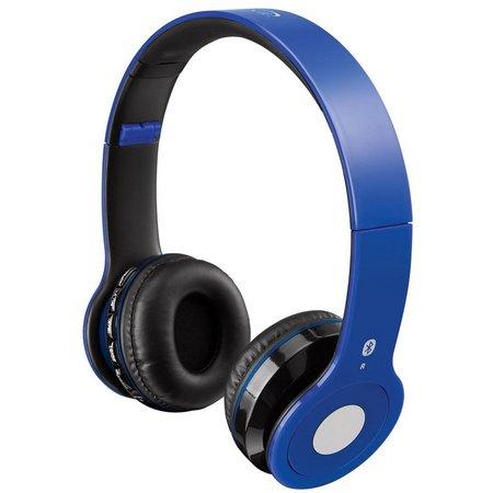 iLive IAHB16 Wireless Bluetooth Headphones