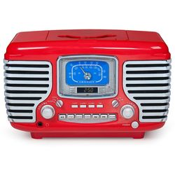 Crosley Radio Corsair Radio