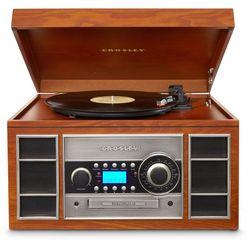 Crosley Radio Memory Master II CD Recorder