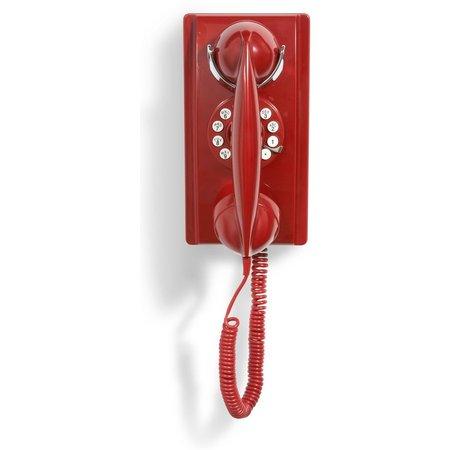 Crosley Radio Wall Phone
