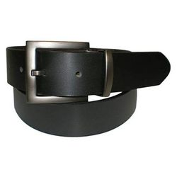 IZOD Mens Reversible Dress Belt