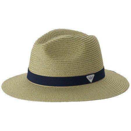 6a919a4175b PFG Bonehead Hat Products t