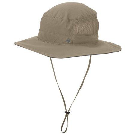 Columbia Mens Bora Bora II Booney Hat