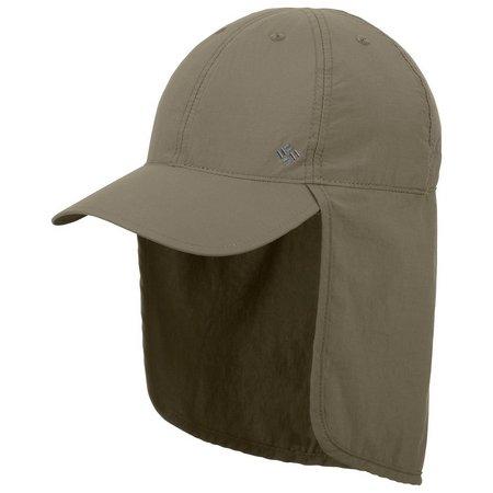 Columbia Mens Schooner Bank Cachalot Hat