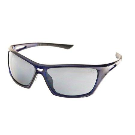 Iron Man Mens Navy Tempo Sunglasses